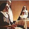 Imagem 6 do filme Agnes de Deus