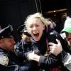Imagem 2 do filme 99% - O Filme Colaborativo do Occupy Wall Street