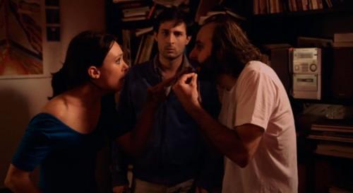 Imagem 2 do filme A Batalha de Solferino