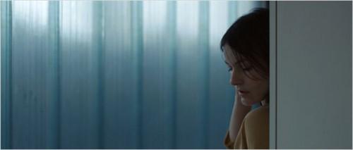 Imagem 1 do filme A Cidade Abaixo
