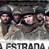 Imagem 8 do filme A Estrada 47