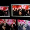 Imagem 2 do filme A fábrica de revoluções