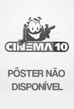 Poster do filme A garota de lugar nenhum
