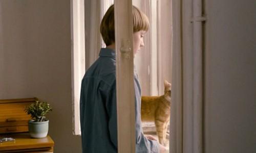 Imagem 3 do filme A Gatinha Esquisita