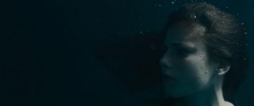 Imagem 1 do filme A Verdade Sobre Emanuel