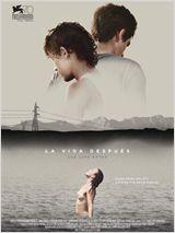 Poster do filme A Vida Depois