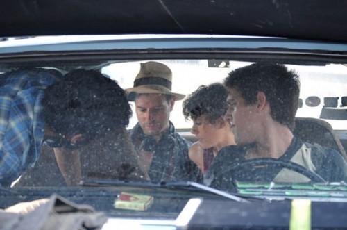 Imagem 2 do filme A Vida Depois