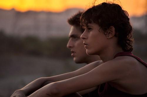 Imagem 3 do filme A Vida Depois