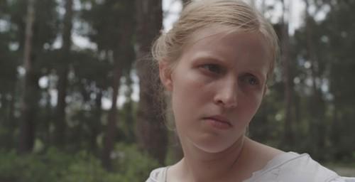 Imagem 3 do filme Acalme Esse Coração Inquieto