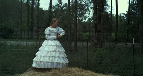Imagem 4 do filme Acalme Esse Coração Inquieto