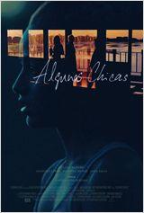 Poster do filme Algumas Garotas