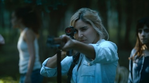Imagem 1 do filme Algumas Garotas