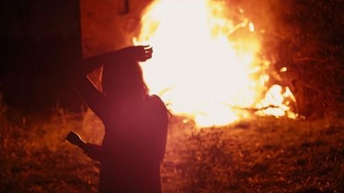 Imagem 3 do filme Algumas Garotas