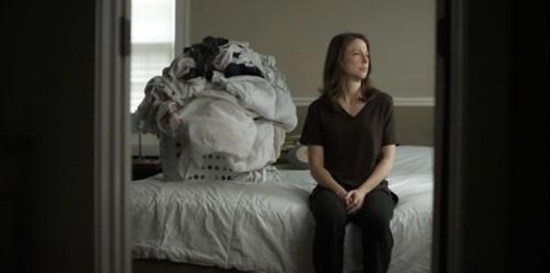 Imagem 2 do filme Antes Sexo do que Nunca