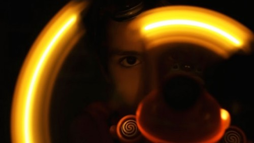 Imagem 1 do filme Apocalipse de Verão