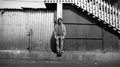 Imagem 1 do filme As Buscas