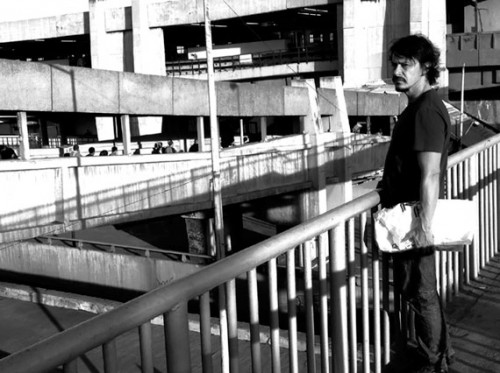 Imagem 3 do filme As Buscas