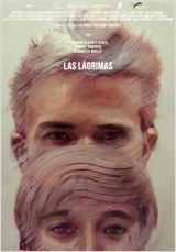 Poster do filme As Lágrimas