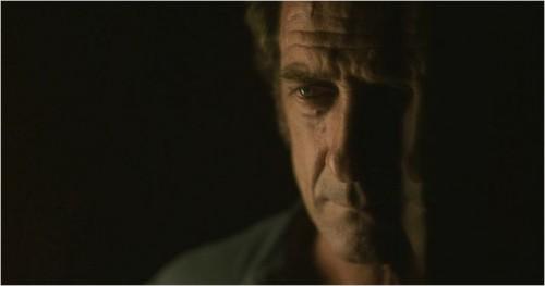Imagem 4 do filme Bastardos