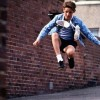 Imagem 1 do filme Billy Elliot