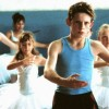 Imagem 4 do filme Billy Elliot