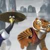 Imagem 11 do filme Kung Fu Panda 2