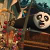 Imagem 15 do filme Kung Fu Panda 2