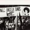 Imagem 14 do filme Libertem Angela Davis