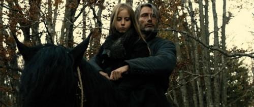 Imagem 3 do filme Michael Kohlhaas - Justiça e Honra