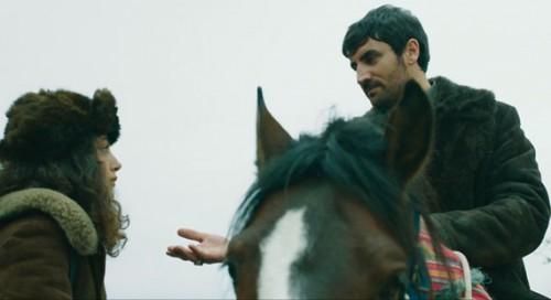 Imagem 1 do filme Minha doce Pepper Land