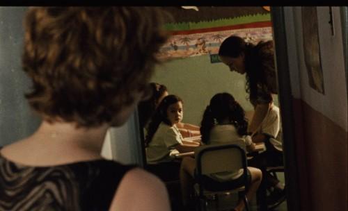 Imagem 2 do filme O Lobo Atrás da Porta