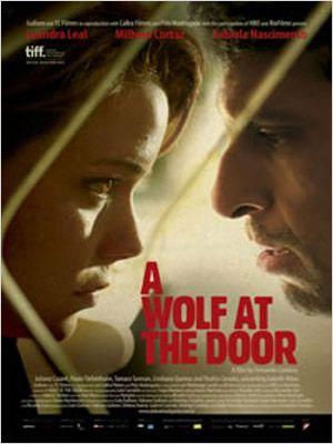 Imagem 4 do filme O Lobo Atrás da Porta
