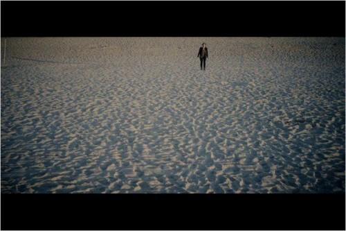 Imagem 4 do filme O Rio Nos Pertence