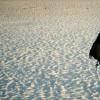 Imagem 5 do filme O Rio Nos Pertence