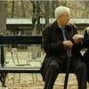 Imagem 5 do filme O Último Amor de Mr. Morgan