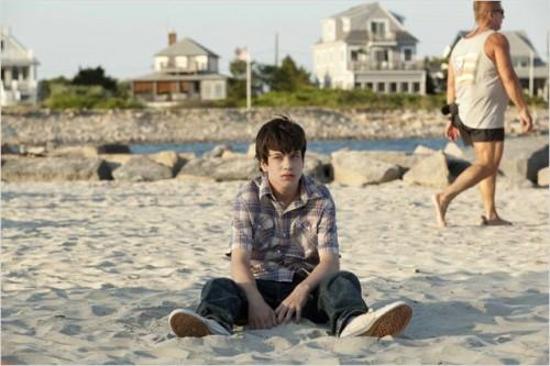 Imagem 5 do filme O Verão da Minha Vida