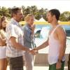 Imagem 9 do filme O Verão da Minha Vida