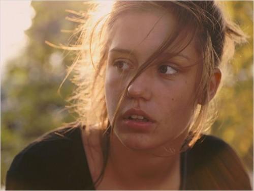 Imagem 2 do filme Azul é a Cor Mais Quente