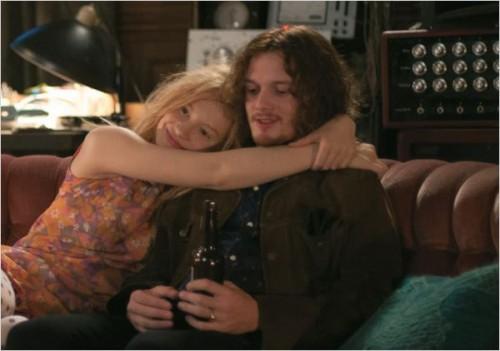 Imagem 2 do filme Amantes Eternos
