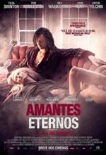 Poster do filme Amantes Eternos