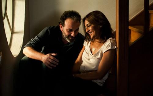 Imagem 4 do filme Os Amigos