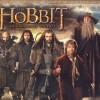 Imagem 2 do filme O Hobbit: Uma Jornada Inesperada