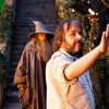 Imagem 8 do filme O Hobbit: Uma Jornada Inesperada