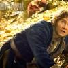 Imagem 1 do filme O Hobbit: A Desolação de Smaug