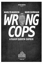 Poster do filme Wrong Cops - Os Maus Policiais
