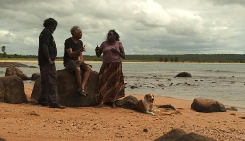 Imagem 1 do filme Viramundo