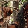 Imagem 14 do filme Canibais