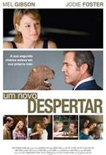 Poster do filme Um Novo Despertar