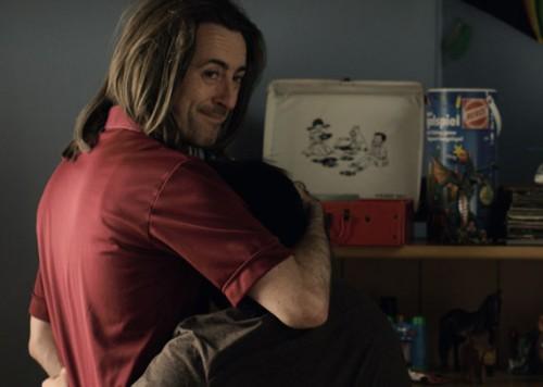 Imagem 2 do filme Um Dia Desses