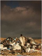 Poster do filme Um Lixão em Hebron